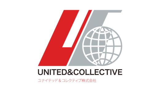 【株主優待】ユナイテッド&コレクティブ